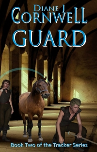 Guard Cover