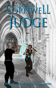 JudgeEbookCover