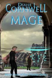 mageebookcoverweb
